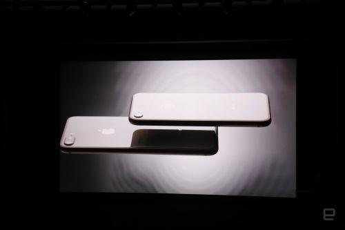iPhone 8手机