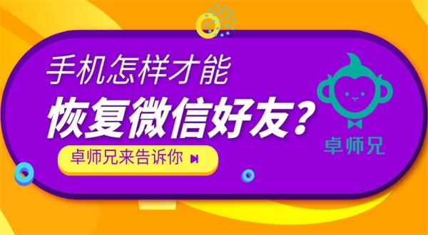 默认标题_公众号封面首图_2018.12.06 (4)_看图王