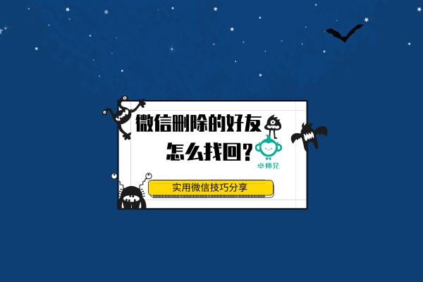 未命名_自定义px_2019.05.17 (11)