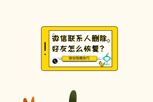 未命名_自定义px_2019.05.17 (15)