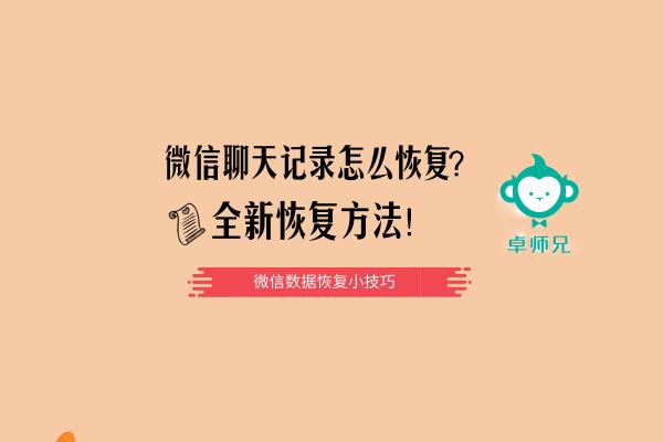 未命名_自定义px_2019.05.17 (28)