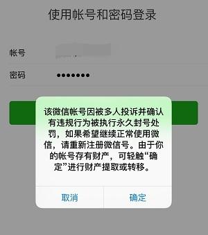 timgV299G15U_看图王
