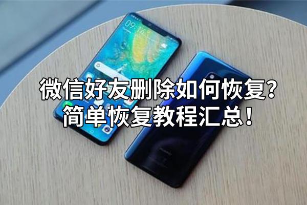 官网_自定义px_2019.10.14