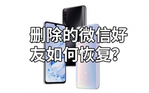 未命名_自定义px_2019.10.17 (1)
