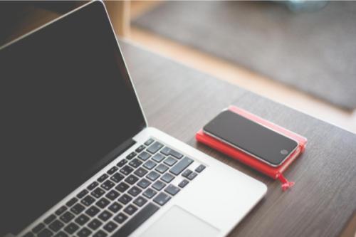 微信卸载后聊天记录还能恢复吗?重新安装微信需要注意哪些?