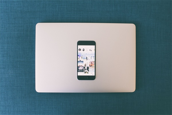 access-application-business-cellphone-360438